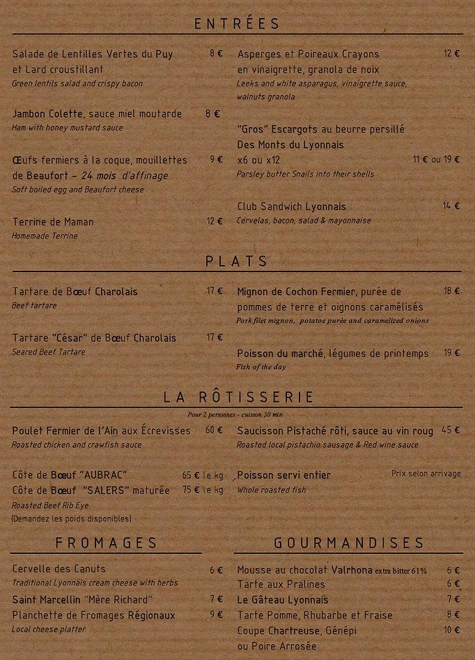 menu pour site 16 juin .jpg
