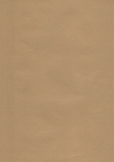 papier craft.jpg