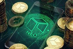Présentation, perspectives et innovations du projet NEO