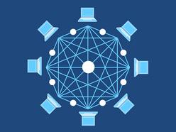La blockchain, future colonne vertébrale des réseaux d'énergie intelligents