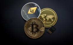 Pourquoi les gouvernements ont besoin des crypto-monnaies
