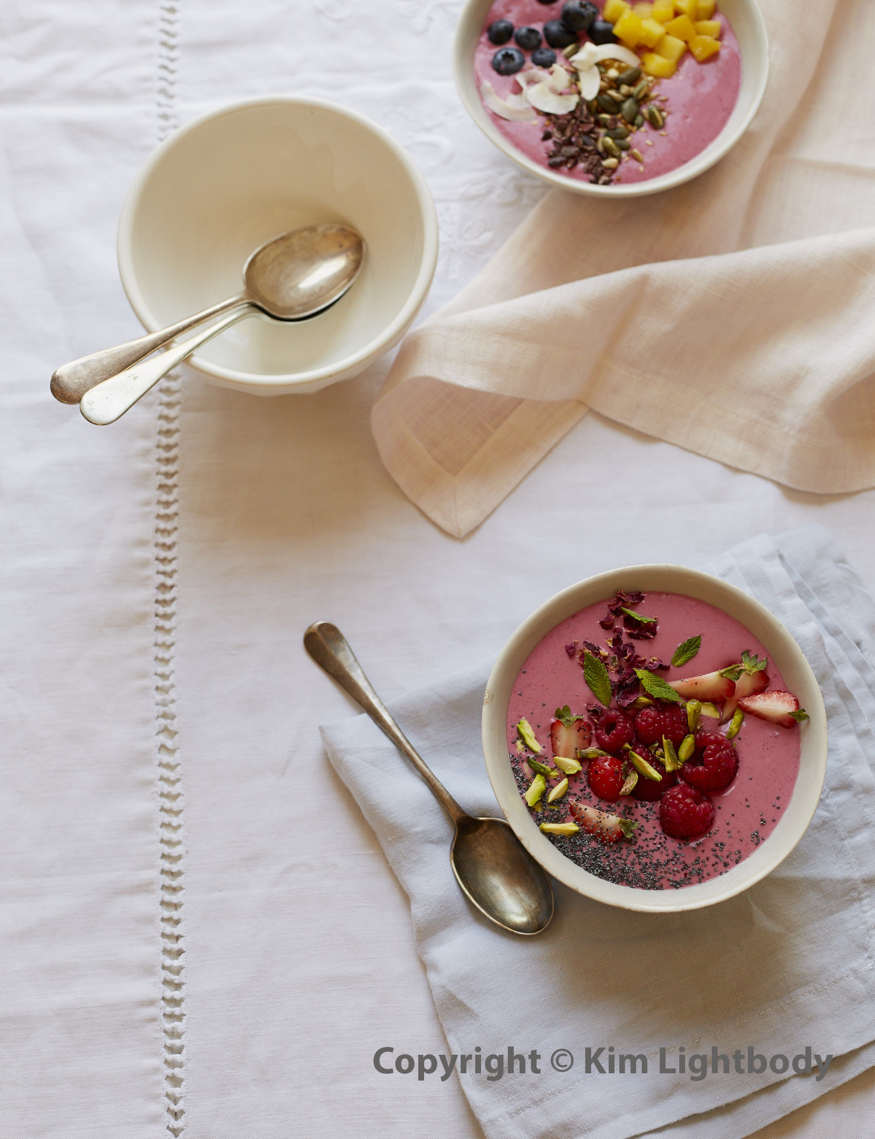 SmoothieBowl_credit