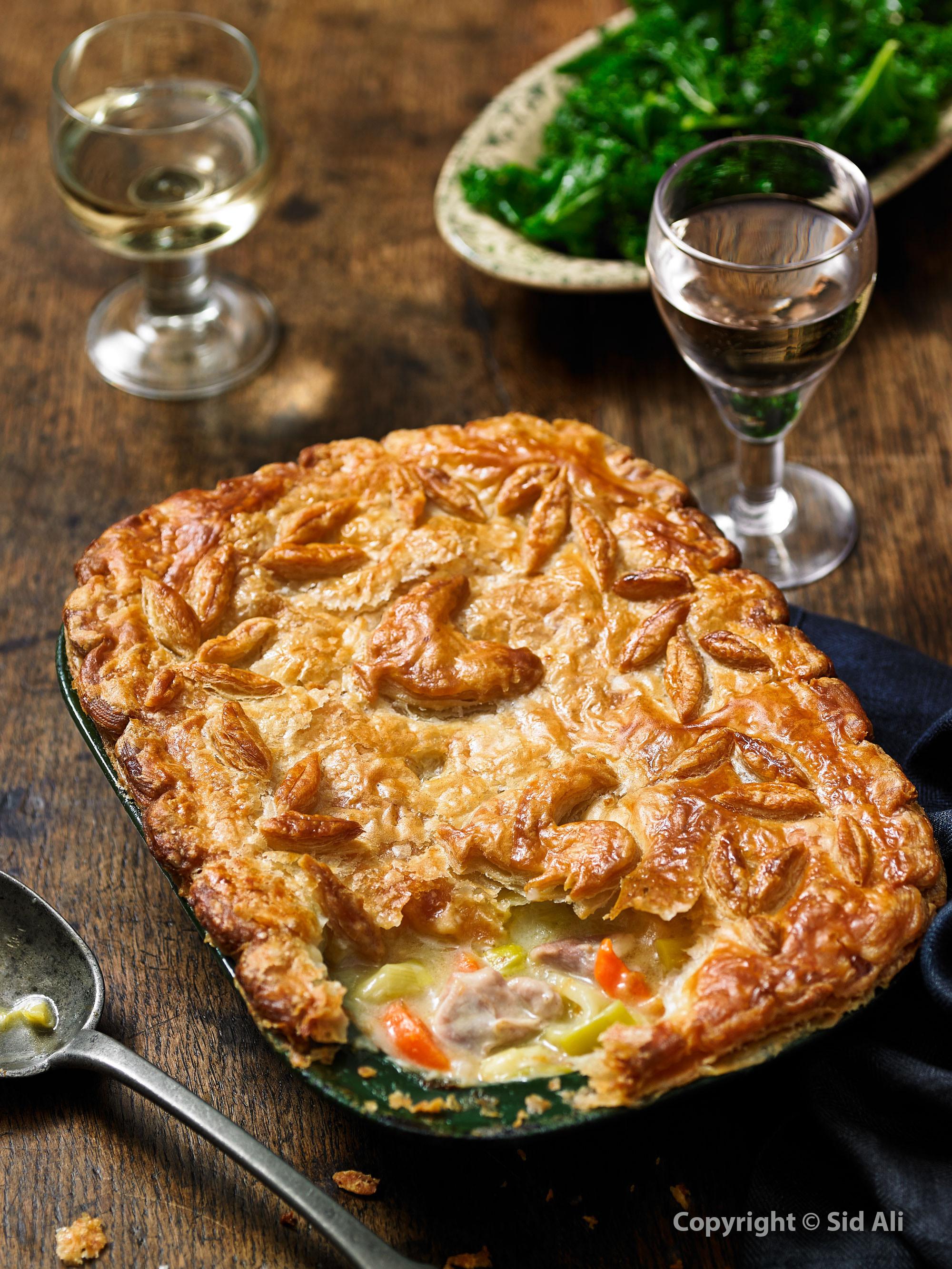 pie2 watermark