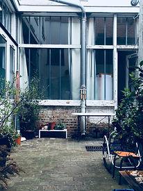 Espace Babel Zen Jardin.jpeg