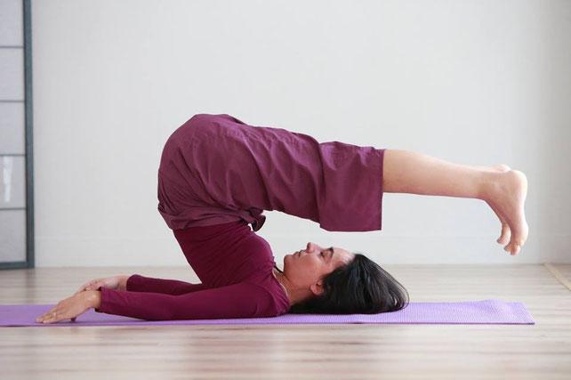 zen-stretching