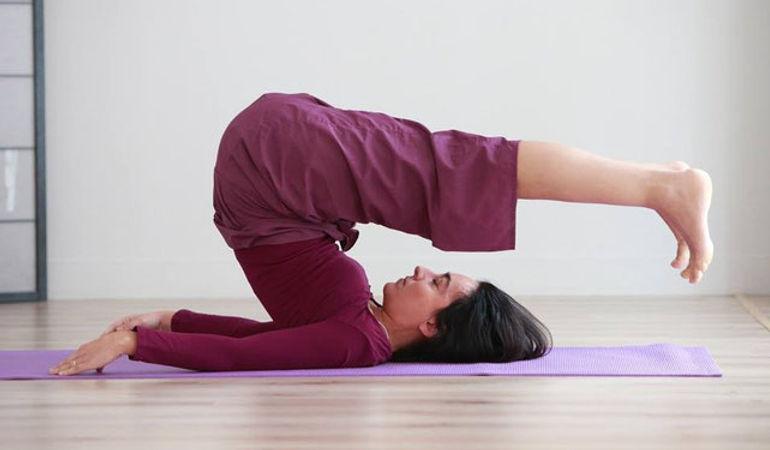 zen-stretching-2.jpg