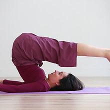 zen-stretching.jpg