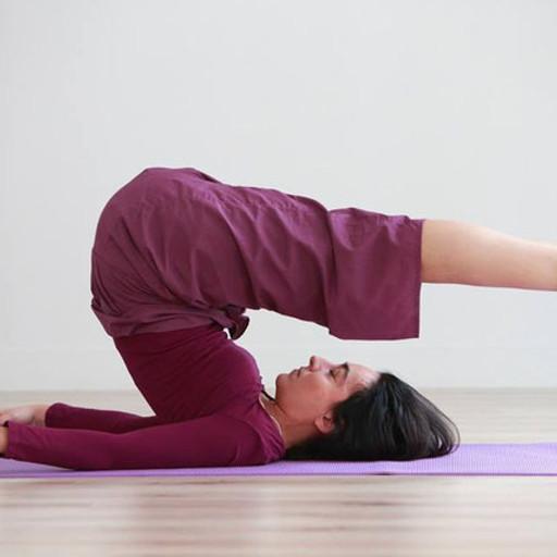 Zen Stretching: Cours hebdomadaire tous les mardis de 18h45 à 19h45 au Dojo Les Sens du Monde