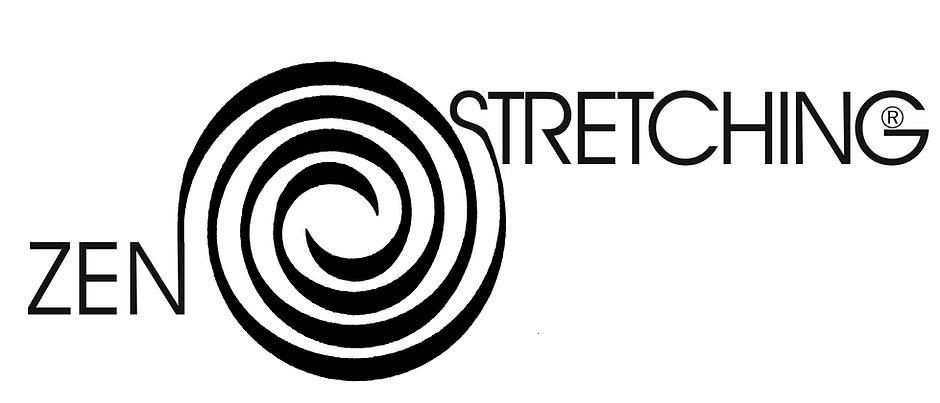 logo hf zen stretching.jpg