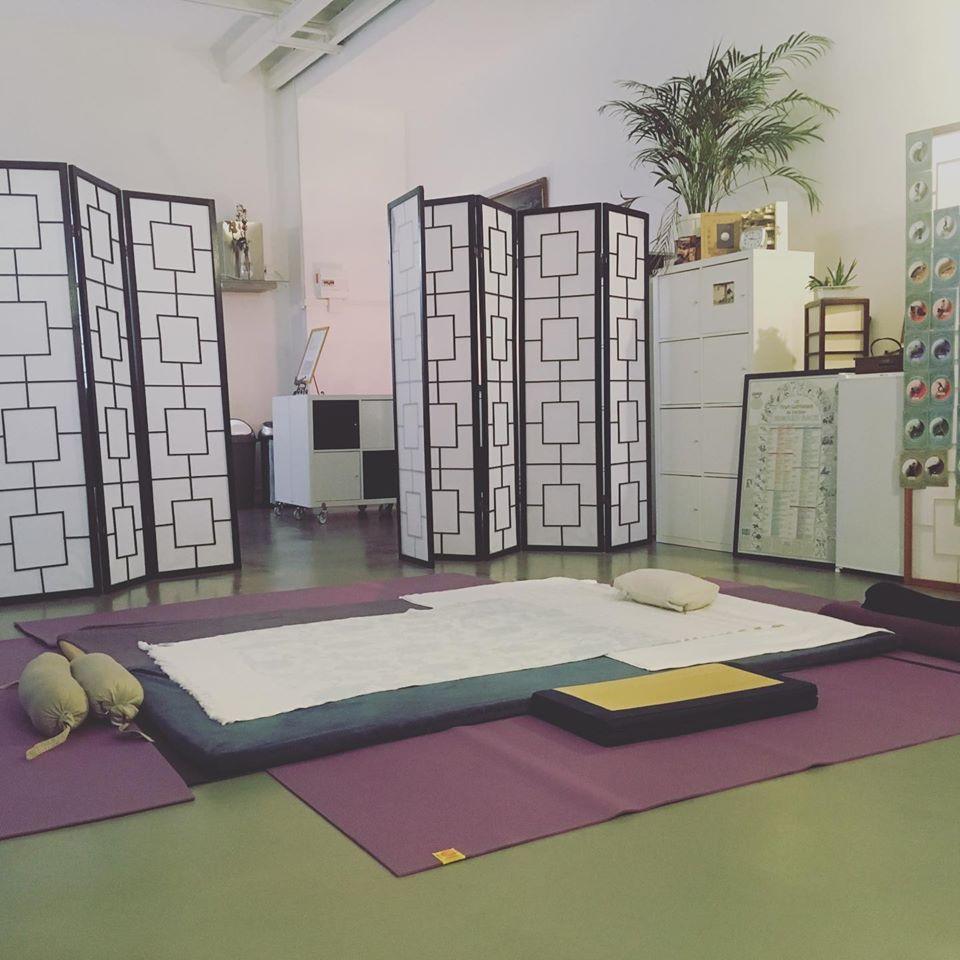 espace babel Zen.jpg