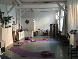 espace babel zen.jpeg