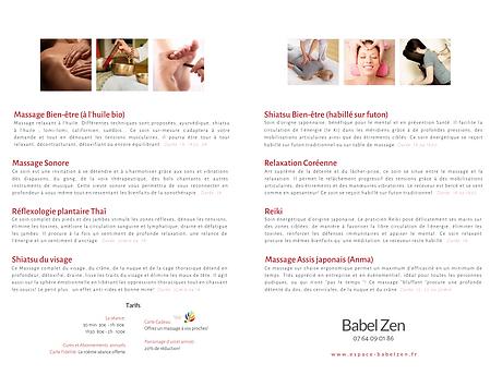 Carte massages Babel Zen.png