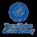 TEC_de_Monterrey-removebg-preview.png
