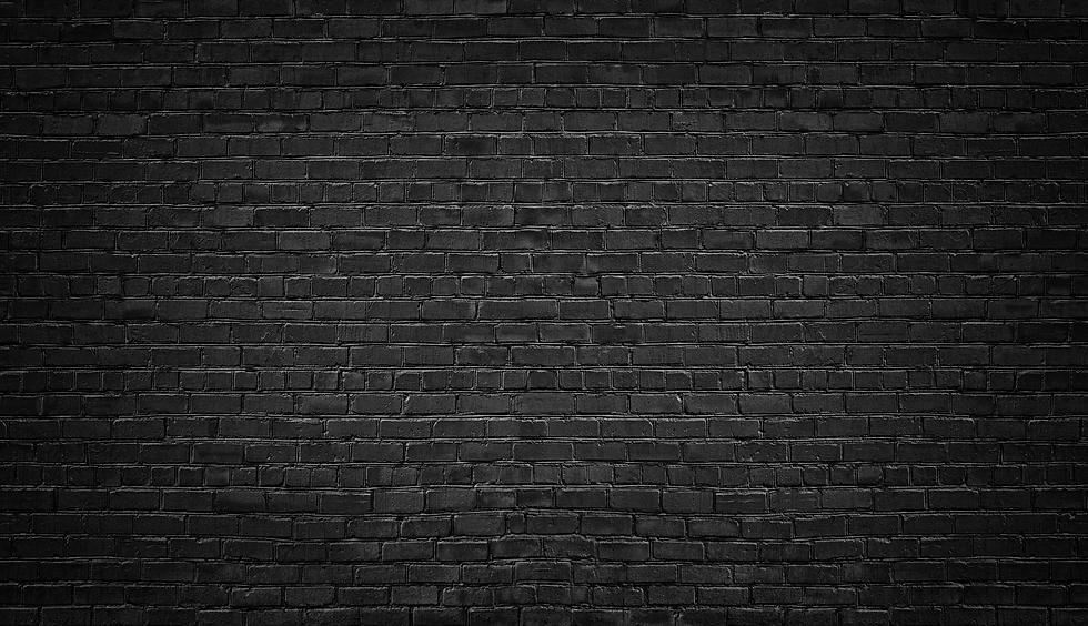 black-brick - Background.webp