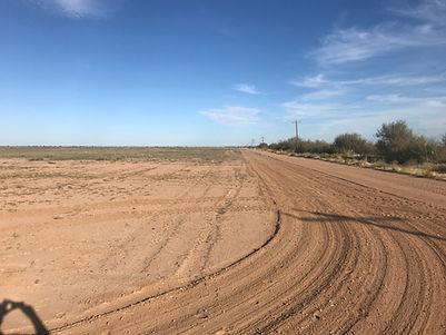 sand trail.jpeg