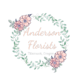 Anderson%20Florists%20logo_edited.png
