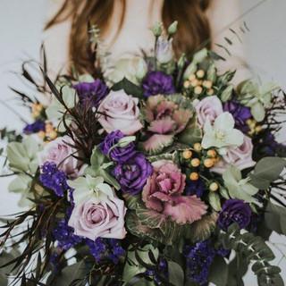 large purple bridal bouquet.jpg