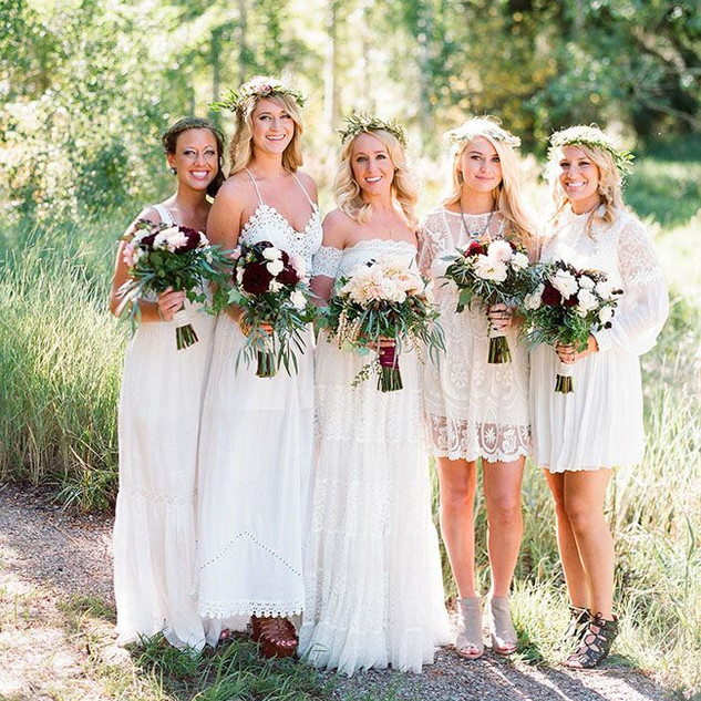 boho bridal party.jpg