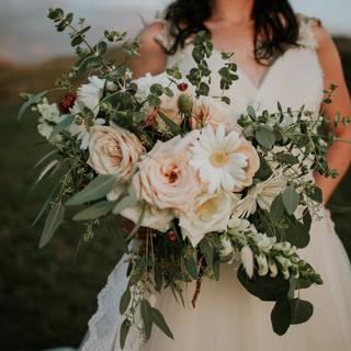 blush white and rust bridaljpg