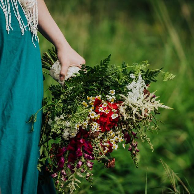 wildflower oregon coast wedding.jpg