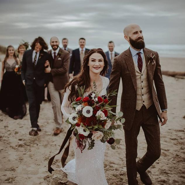 fall classic beach wedding.jpg