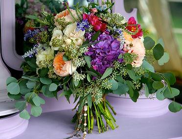 colorfull horizonal bouquet.jpg