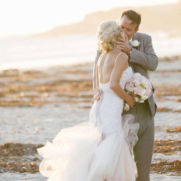 Oregon Beach wedding.jpg