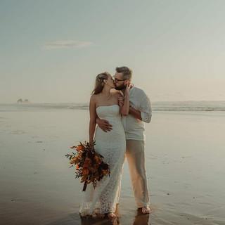 fall beach wedding.jpg