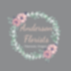 Anderson Florists logo.png