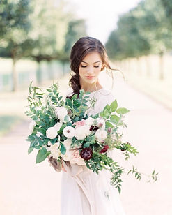 blush and burgundy horizonal bouquet.jpg