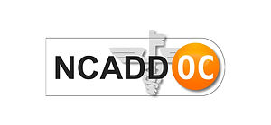 NCADD-OC Logo Only WIX WEBSITE.jpg