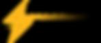 Logo Mykon (Trans).png