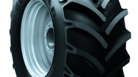 540 65R24 Goodyear optitrac