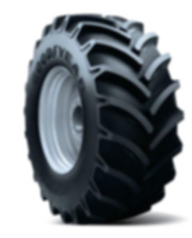 Goodyear-Farm-Tires-Optitrac.jpg
