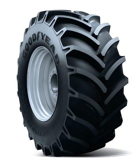 Goodyear-Farm-Tires-Optitrac.jpg