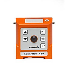 AQUAPHON A 50.jpg