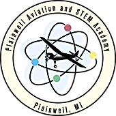 Plainwell-Logo-PNG-2.png