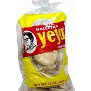 Yeya Crackers 2.jpeg