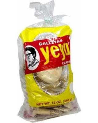 Yeya Crackers 2.jpeg