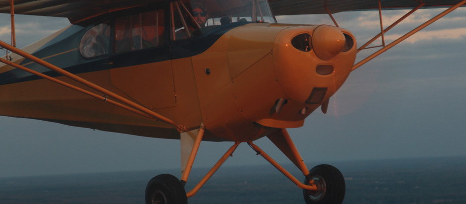 What Are The Ways That I Can Lower My Insurance Cost As A Tailwheel Pilot?
