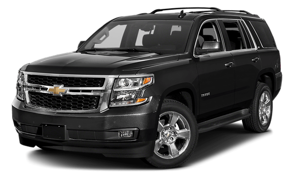Chevy Tahoe.png
