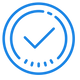 icons8-ok-512 (1).png