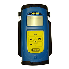 DP-IR (Detector Pac-Infrared)1.png