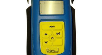 DP-IR (Detector Pac-Infrared)
