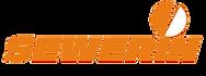 seserin-logo.png