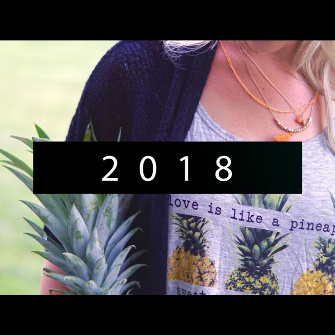 Pineapple Life Co.