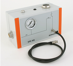 Testing Equipment SPE5.png