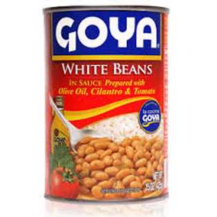 Goya Black Bean Soup (Olive Oil, Bell Pepper, Onion), 15 oz.