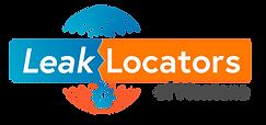 Leak Locators Logo III.png