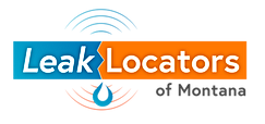 Leak Locators Logo III.png